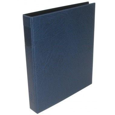 Album Νομισμάτων Hartberger GMS Standard Μπλε