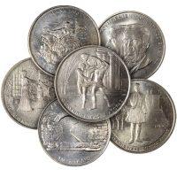 500 Δραχμές Αναμνηστικά 2000