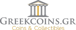 GREEKCOINS