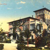 Ελλάδα Συλλεκτικό Καρτ Ποστάλ Greece Vintage Postcard Boudja