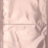 Σελίδες Για Άλμπουμ Χαρτονομισμάτων & Φωτογραφιών 2 Θέσεων