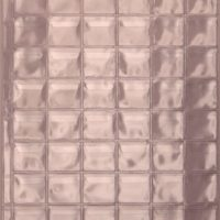 Σελίδες Για Άλμπουμ Νομισμάτων 48 Θέσεων Για Τοποθέτηση Χωρίς Χαρτονάκια