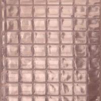 Σελίδες Για Άλμπουμ Νομισμάτων 63 Θέσεων Για Τοποθέτηση Χωρίς Χαρτονάκια